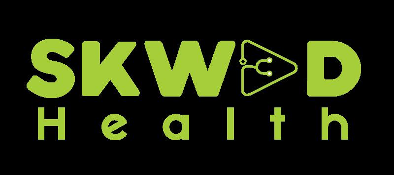 SKWADhealth
